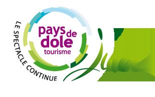 logo_pays_de_dole